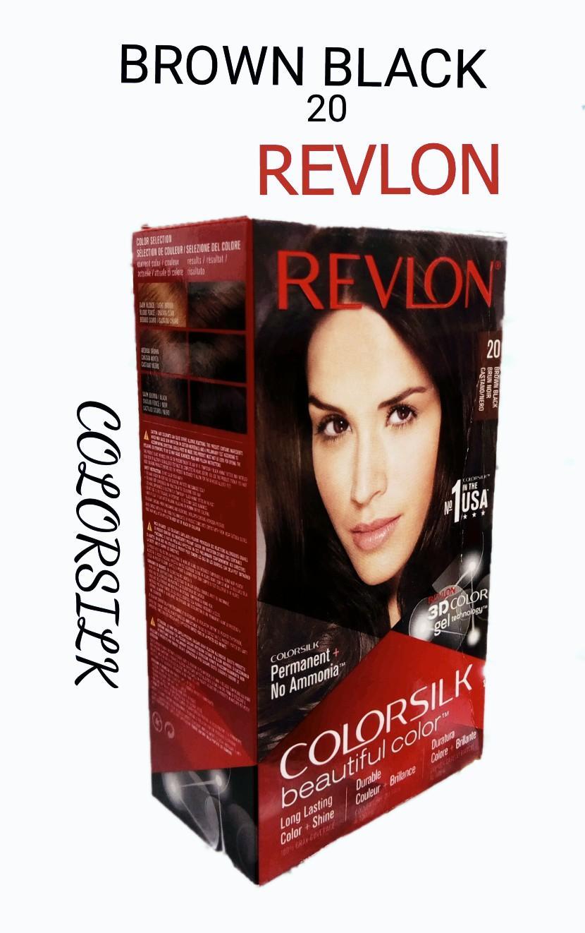 e38312bfdf1 Buy Revlon Hair Coloring at Best Prices Online in Pakistan - daraz.pk
