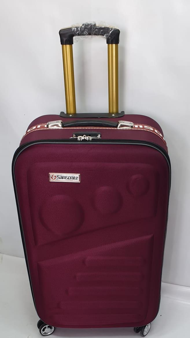 1c153f6795c Luggage Shop  Carry-On Bags   Suitcases Online in Pakistan - Daraz.pk