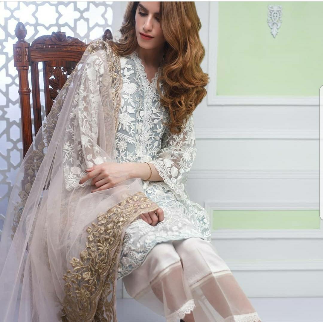ab51c8303825 Online Women's Fashion Shop: Women's Apparel & Dresses Online ...