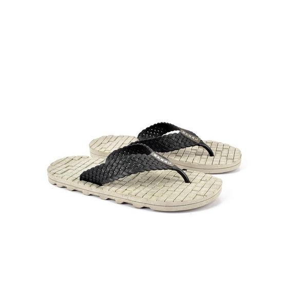 be464750efef Men s Sandals   Slippers Online - Daraz Pakistan