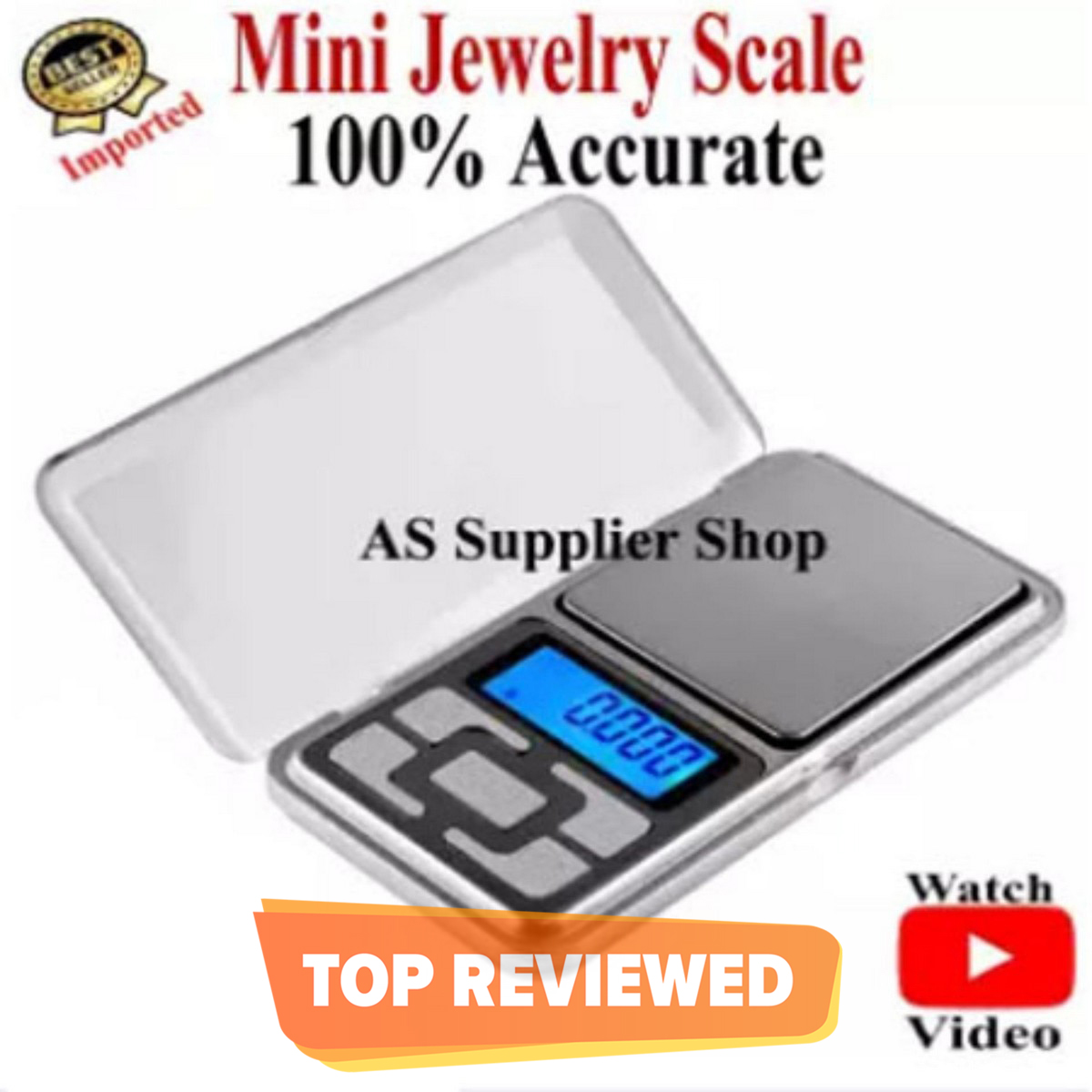 Best Quality Electronic Digital Kitchen Scale Digital Weight Machine Digital Weight Scale Digital Weighing Scale Digital Weighing Machine Digital Mini Scale Small Scale Weight Machine Digital Pocket Scale Table Jewelry Vegetable Fruit Scale Weight Machine