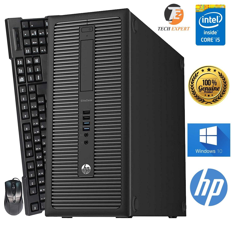 c975b5991c2 Buy Gaming PCs   LCD Monitors   Best Price in Pakistan - Daraz.pk