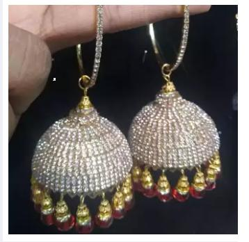bdb80cdda44d7b Jewellery - Buy Jewellery at Best Price in Pakistan | www.daraz.pk