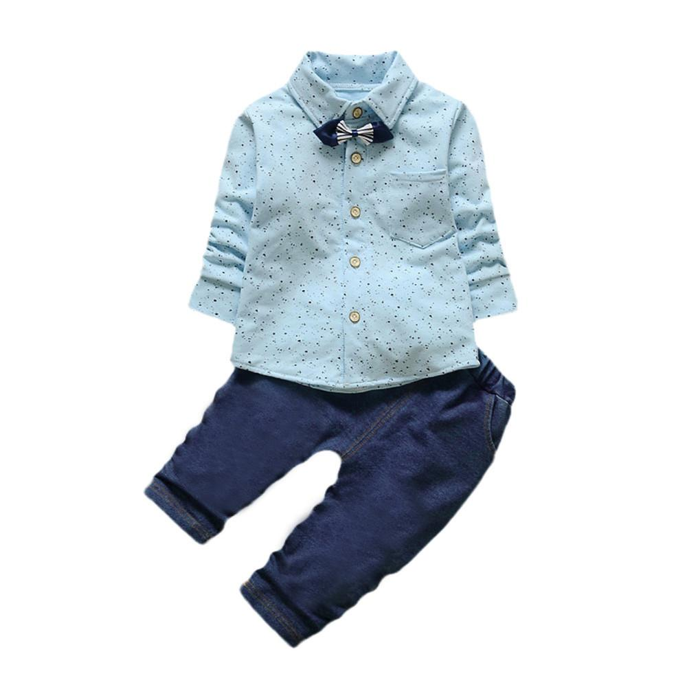 0391f415e Baby Boys Clothing Online   Best Prices in Pakistan - Daraz.pk