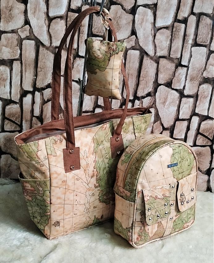 Little Fresh Handbag Women Fashion Lady Shoulder Bag Famous Brand Women Messenger Bag Small Cross Body Bag