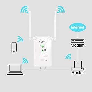 wifi extender 15.jpg