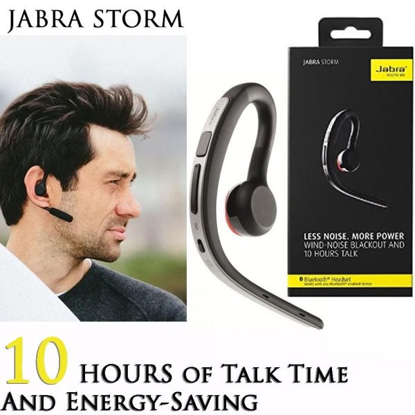 Bluetooth Headset Buy Online At Best Prices In Pakistan Daraz Pk