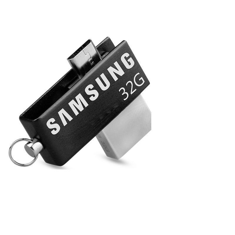 32GB OTG USB 3.0,  (6 Months Warranty)