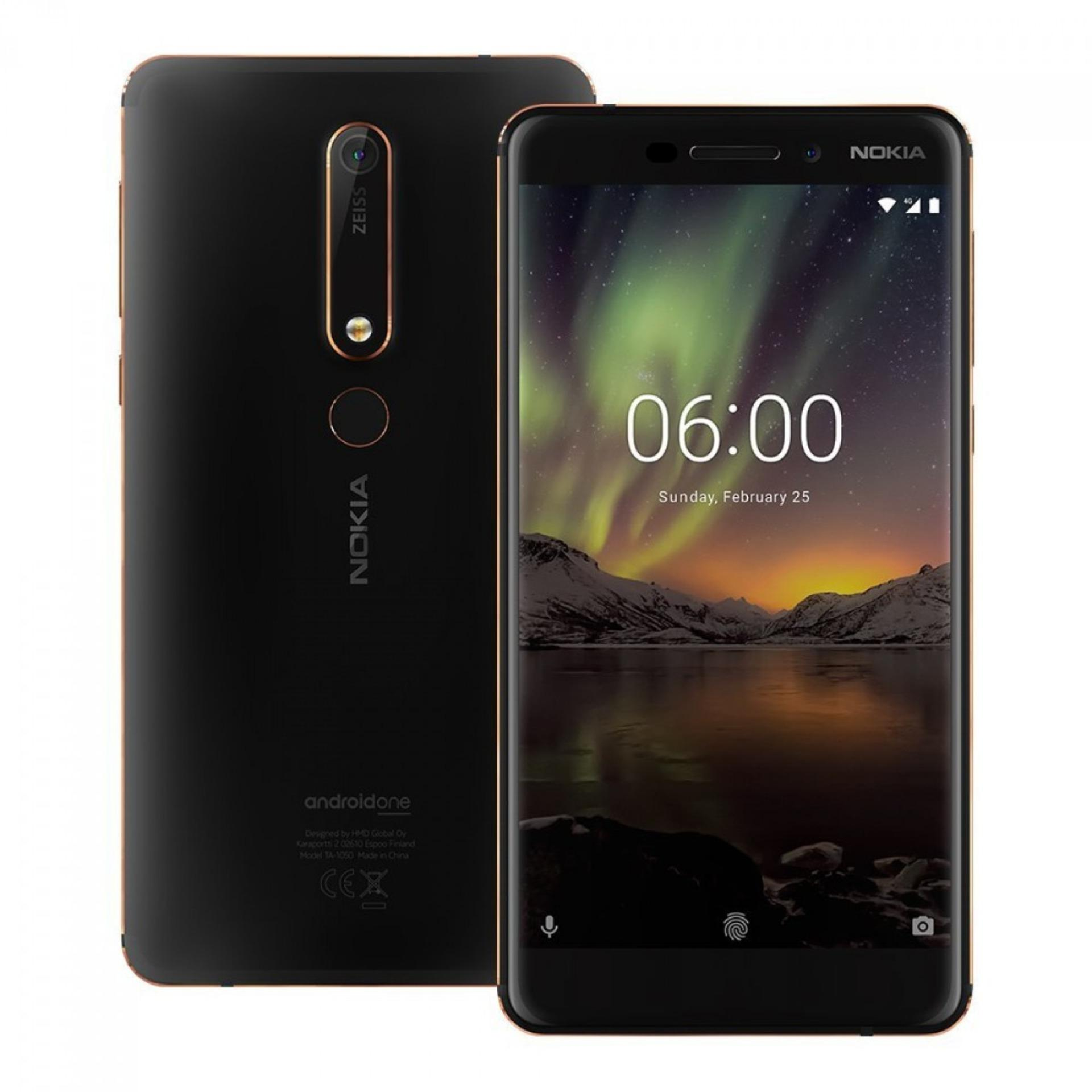Buy Nokia Mobiles Online Cheap Prices In Pakistan Circuit Board From A 3310 Mobile Phone Stock Photo Picture And 61 2018 55 3gb Ram 32g Rom 16mp Camera Dual
