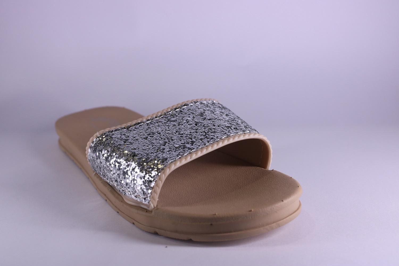 ca779f39bfc2 Women s Slipper   Flip Flops Online in Pakistan - Daraz.pk