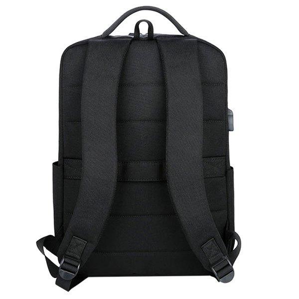 a509c93a11 HUIPHOE Laptop Bags 15.6 Inch, Laptop Backpacks, Branded Bags, Traveling  Bags, Backpacks