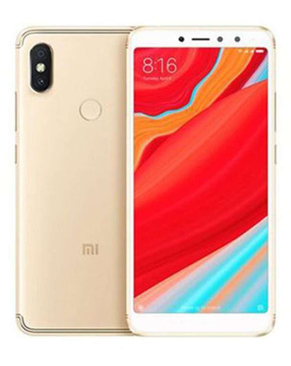Buy 2019 Xiaomi Mi Mobile Phones Best Prices In Pakistan Daraz Pk