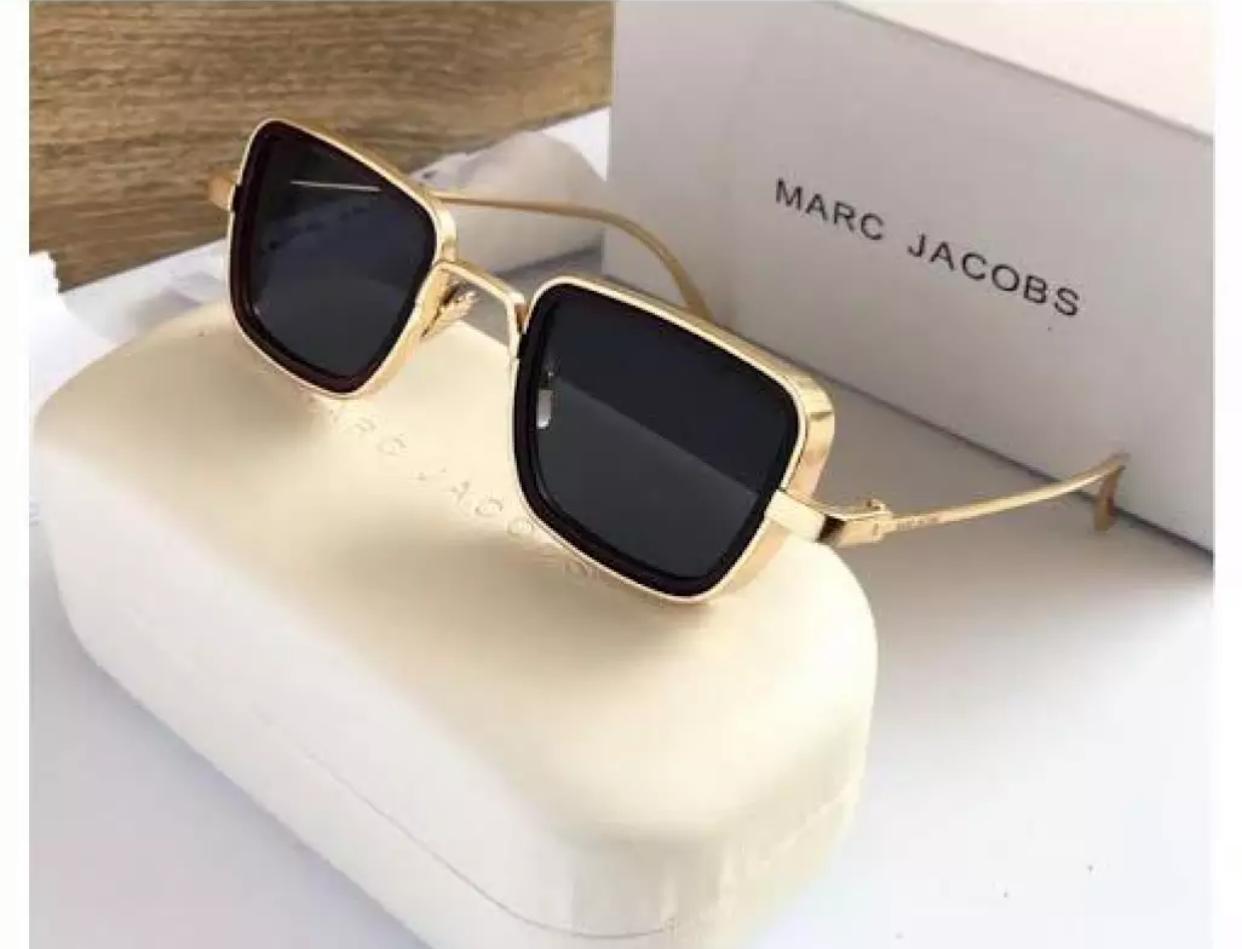 Kabir Singh sunglasses For Boys Girls, Square Sunglasses, Indian Movie Kabir Singh Sunglasses, Retro Square Shape Sunglasses