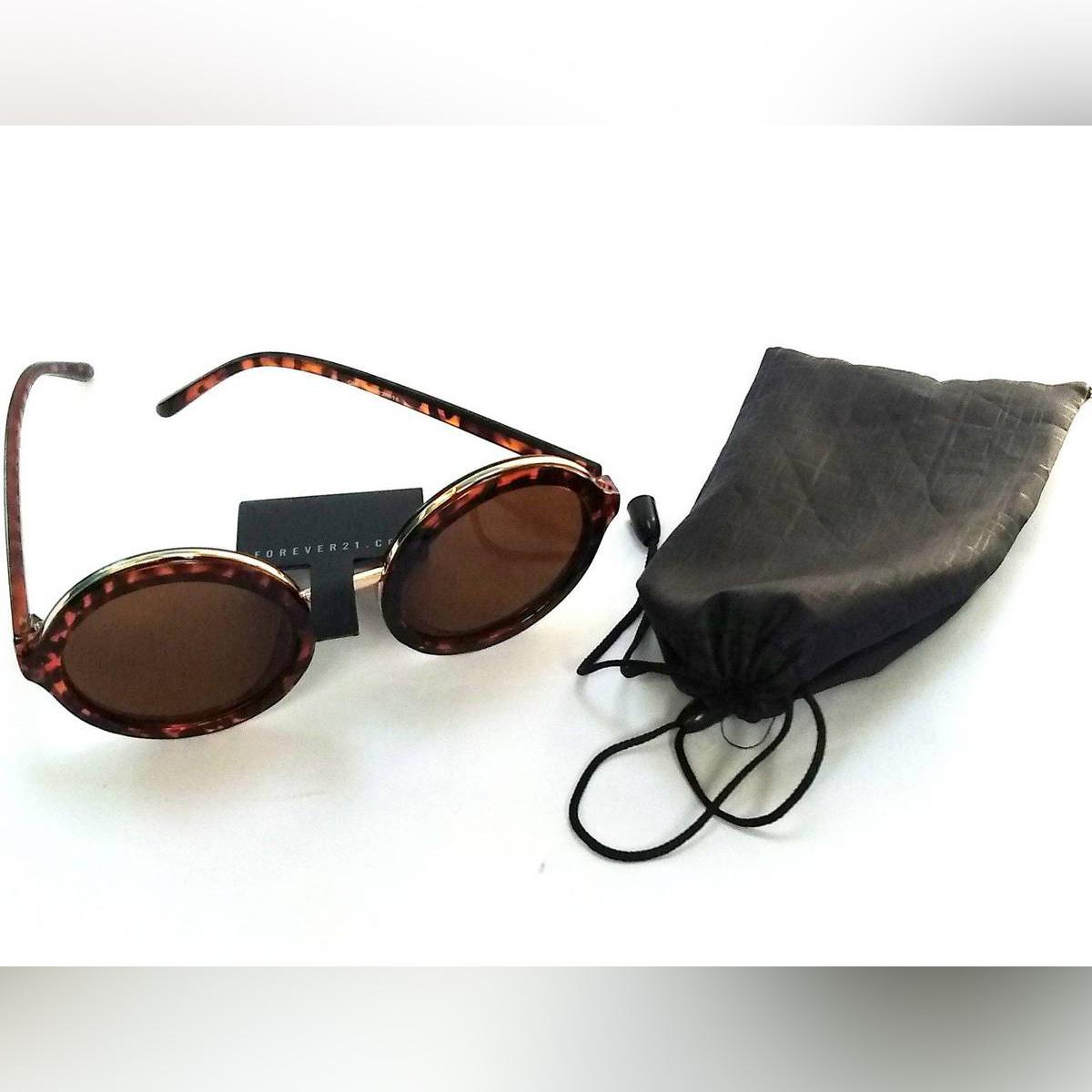 Sun Glasses For Women