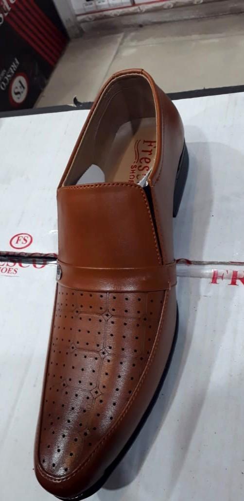 Shoes for men-Premium Quality