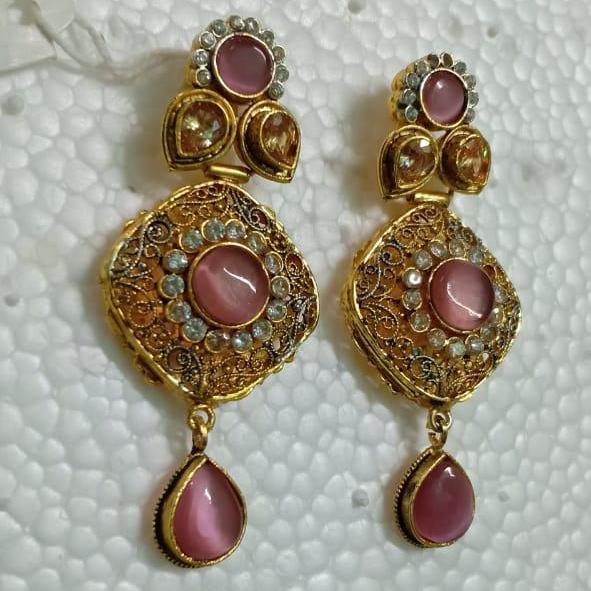 70bf67de1db Women s Jewellery Online in Pakistan - Daraz.pk