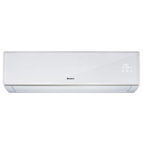 AC Gree - Air Conditioner - 1 0 Ton White GS-12LMH8L
