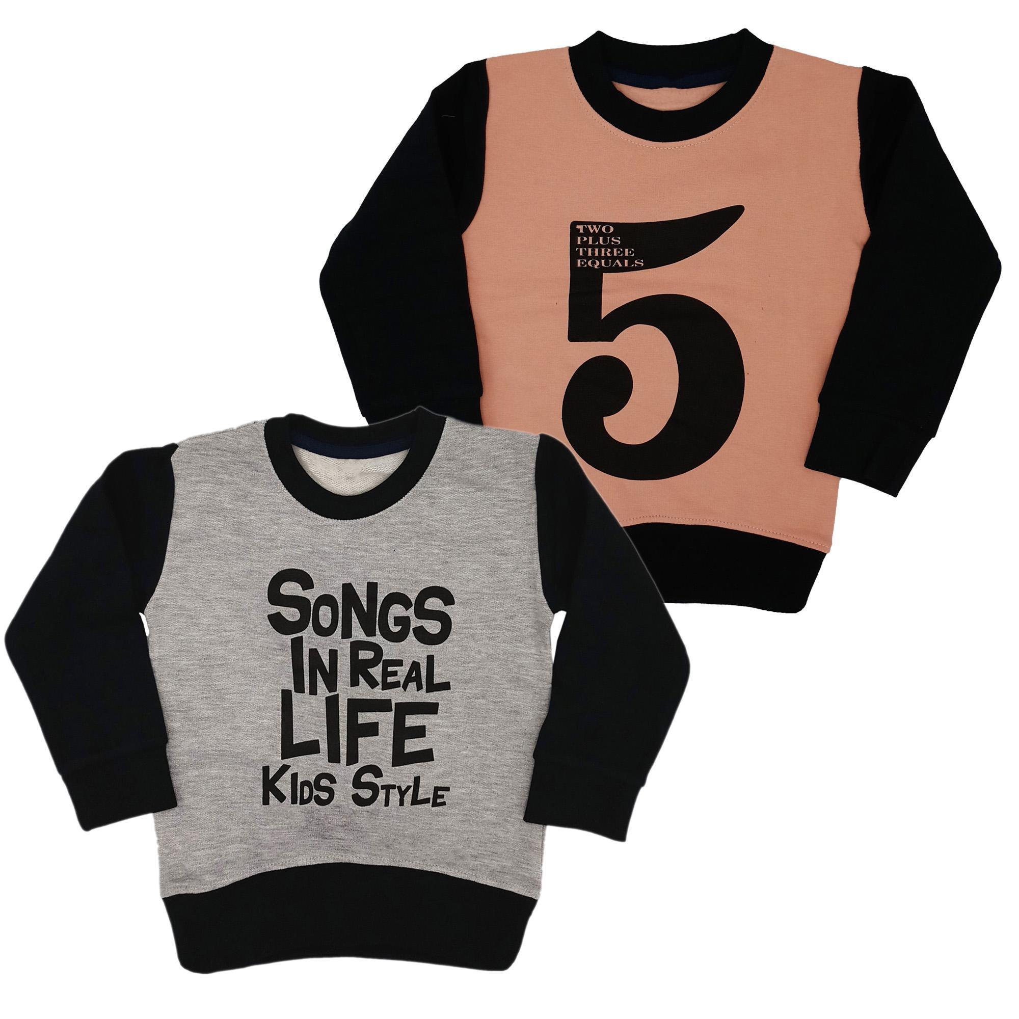 66085e445d6 Sweaters   Fleece - Buy Sweaters   Fleece at Best Price in Pakistan ...