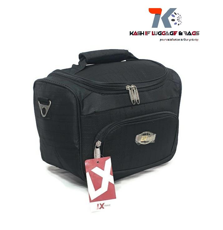 Multifunction Unisex Bag Capacity Waterproof Portable Cosmetic Bag Man Women Travel Necessity. Beauty Makeup Bag /Storage Bag/Shaving Bag