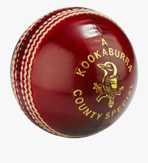 Hard Ball | Cricket Ball | For 50 Overs