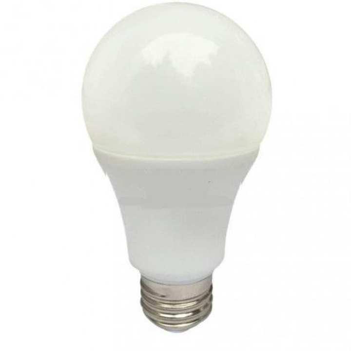 20 w LED bulb white light