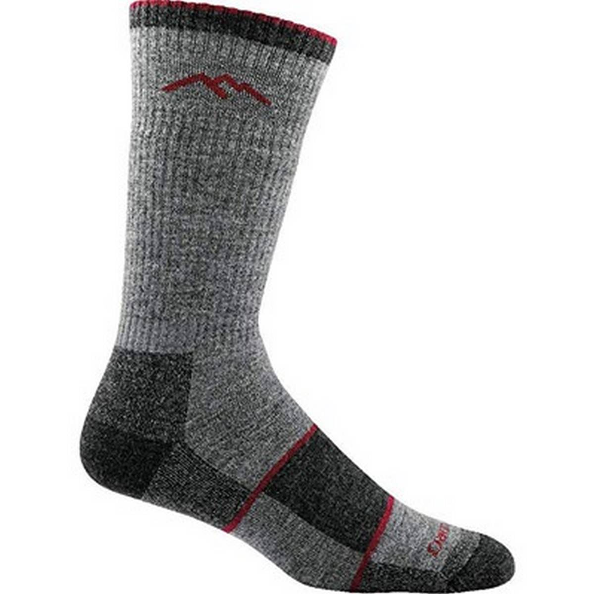 Thermal socks to keep your feet warm during the winter months, hiking, casual, work, and self heated.