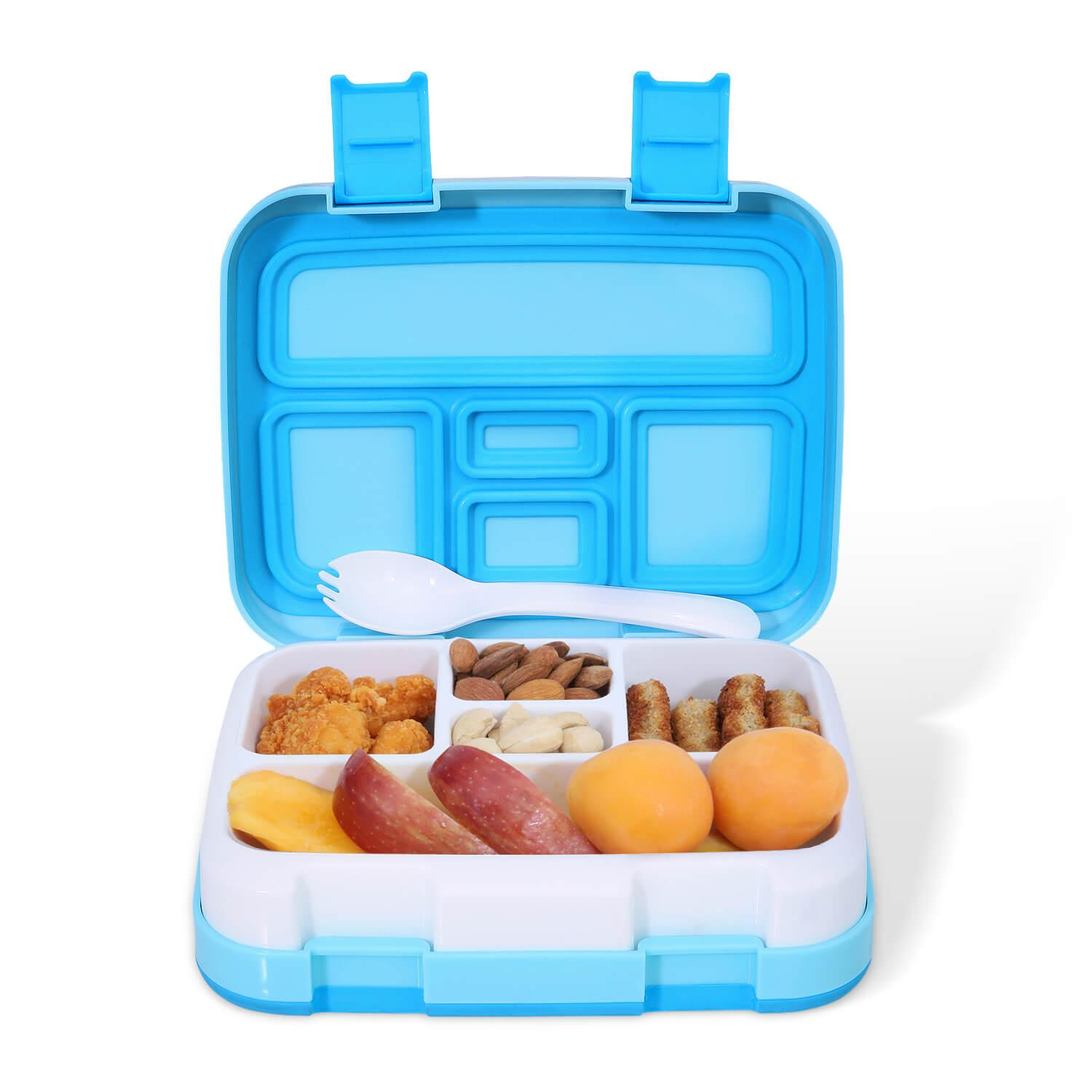 a1863d59da Lunch Bags & Boxes - Buy Lunch Bags & Boxes at Best Price in ...