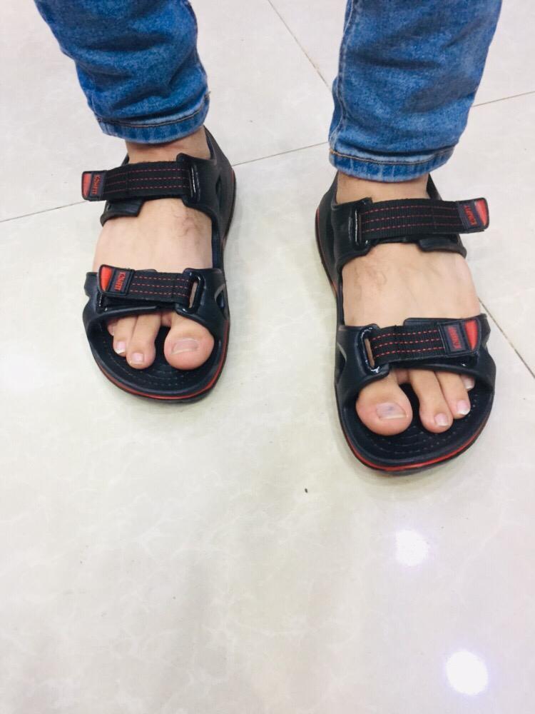 New Sylish Design Sandals