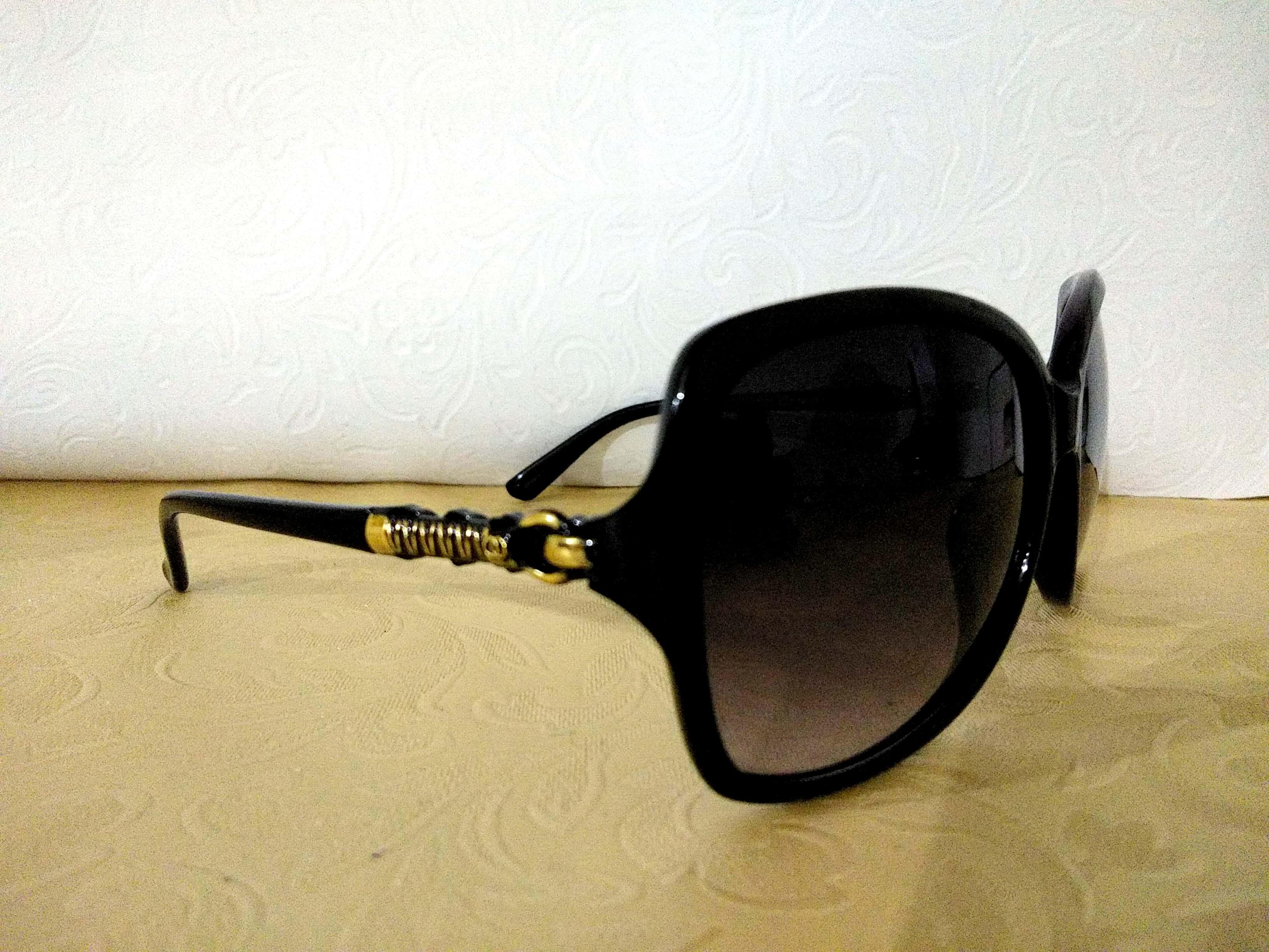 9c6837b9ebe90 Womens Sunglasses  Buy Ladies Sunglasses Online in Pakistan - Daraz.pk