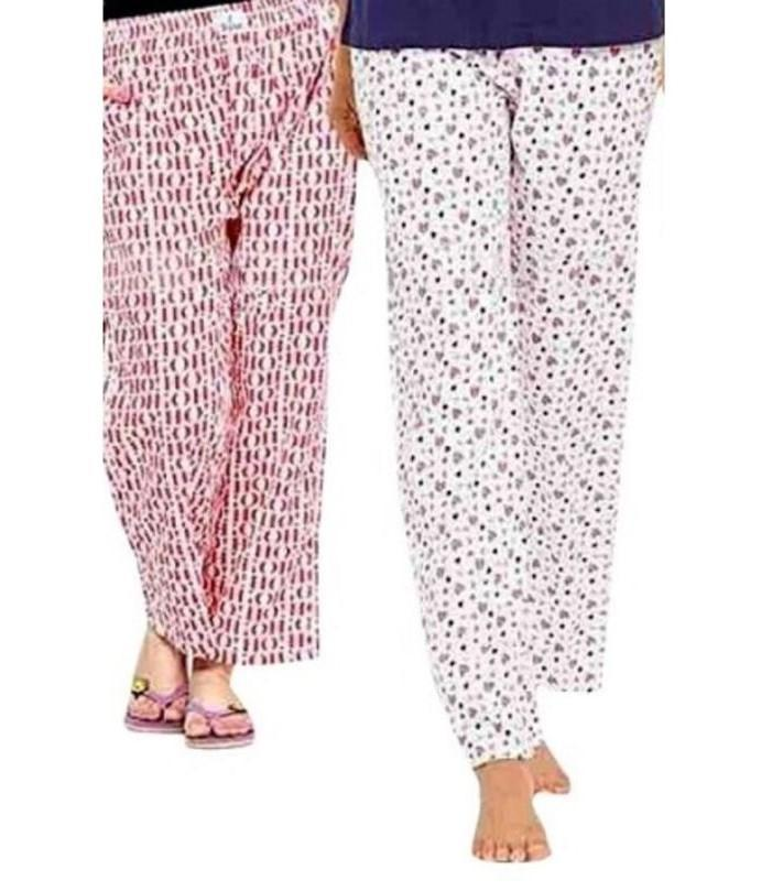 Buy O.A international Sleep   Loungewear at Best Prices Online in ... 34a5dc03d
