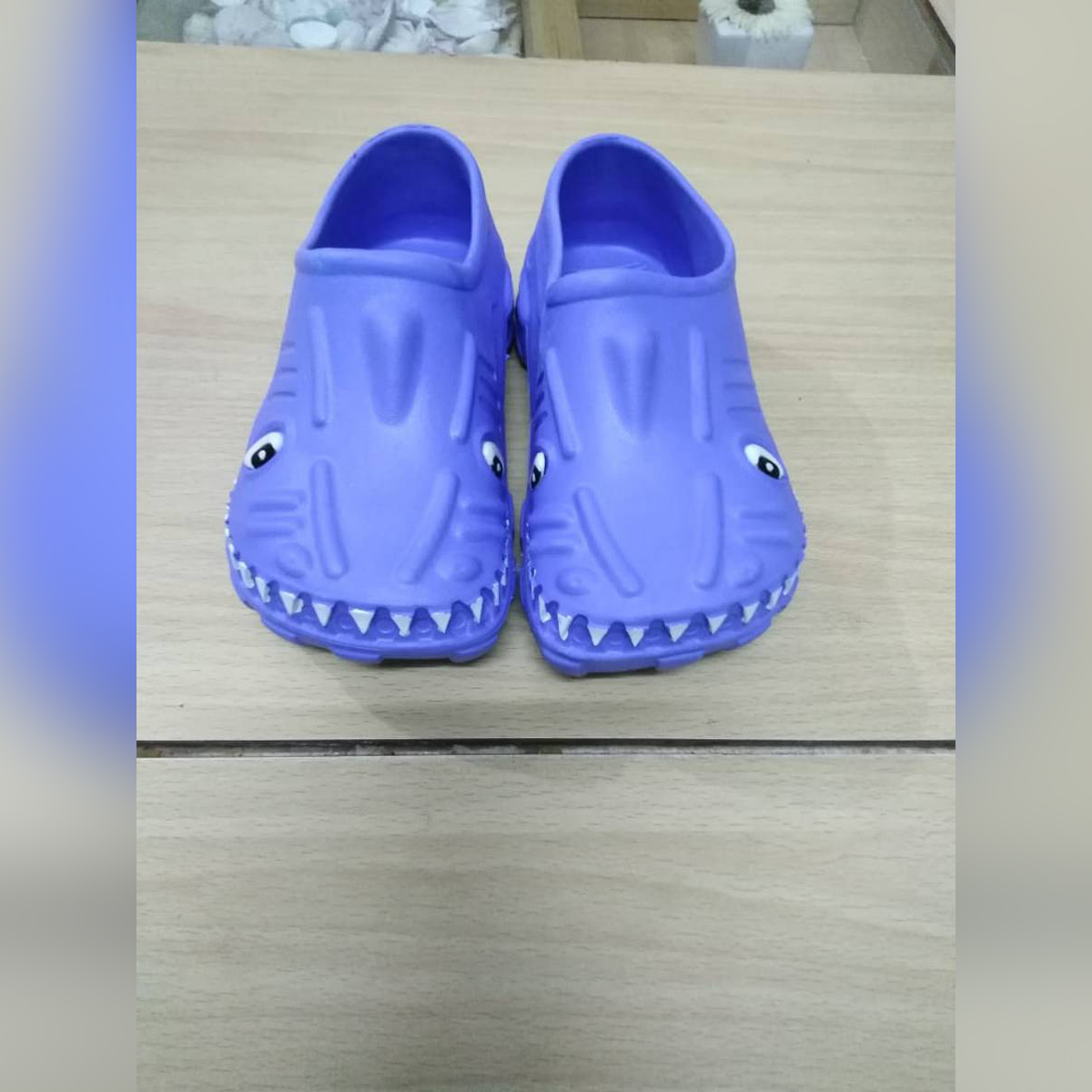 Boot Shoes For Kids