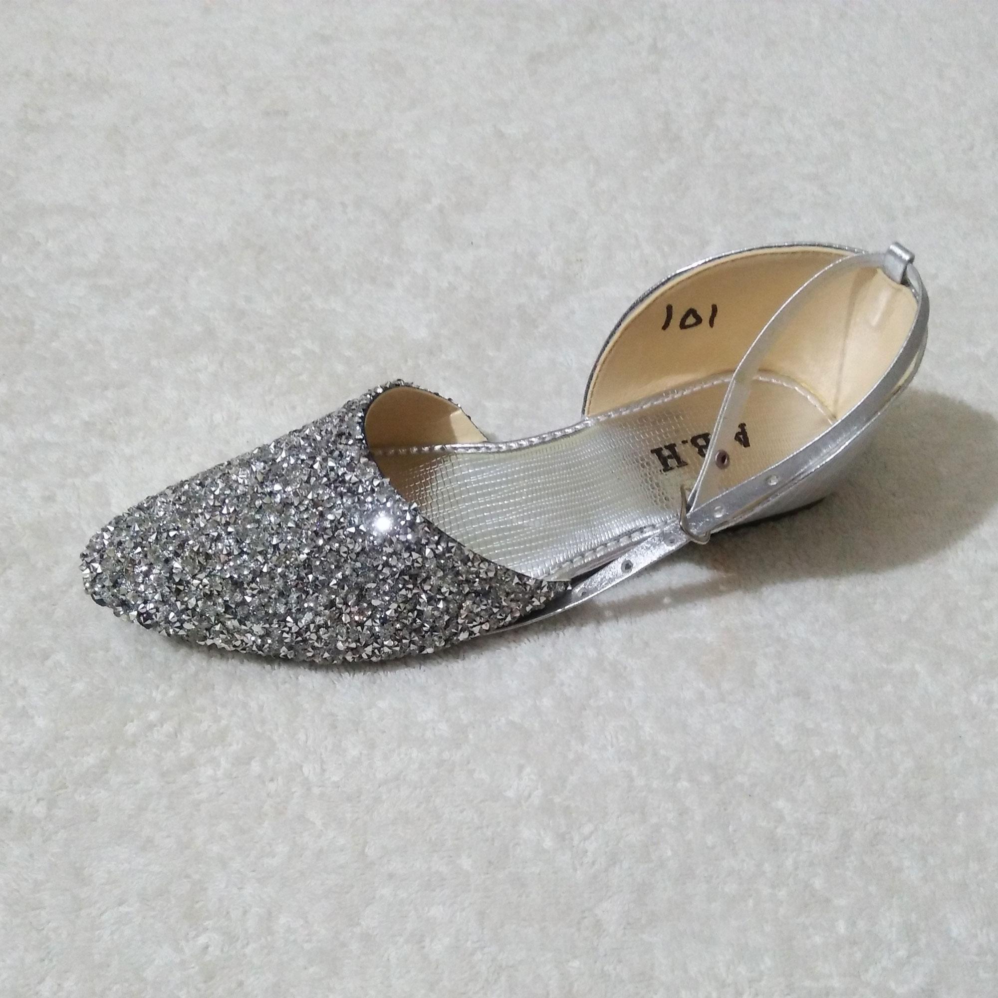 b64a76a54d35 Women s Shoes - Buy Ladies Footwear Online - Daraz Pakistan
