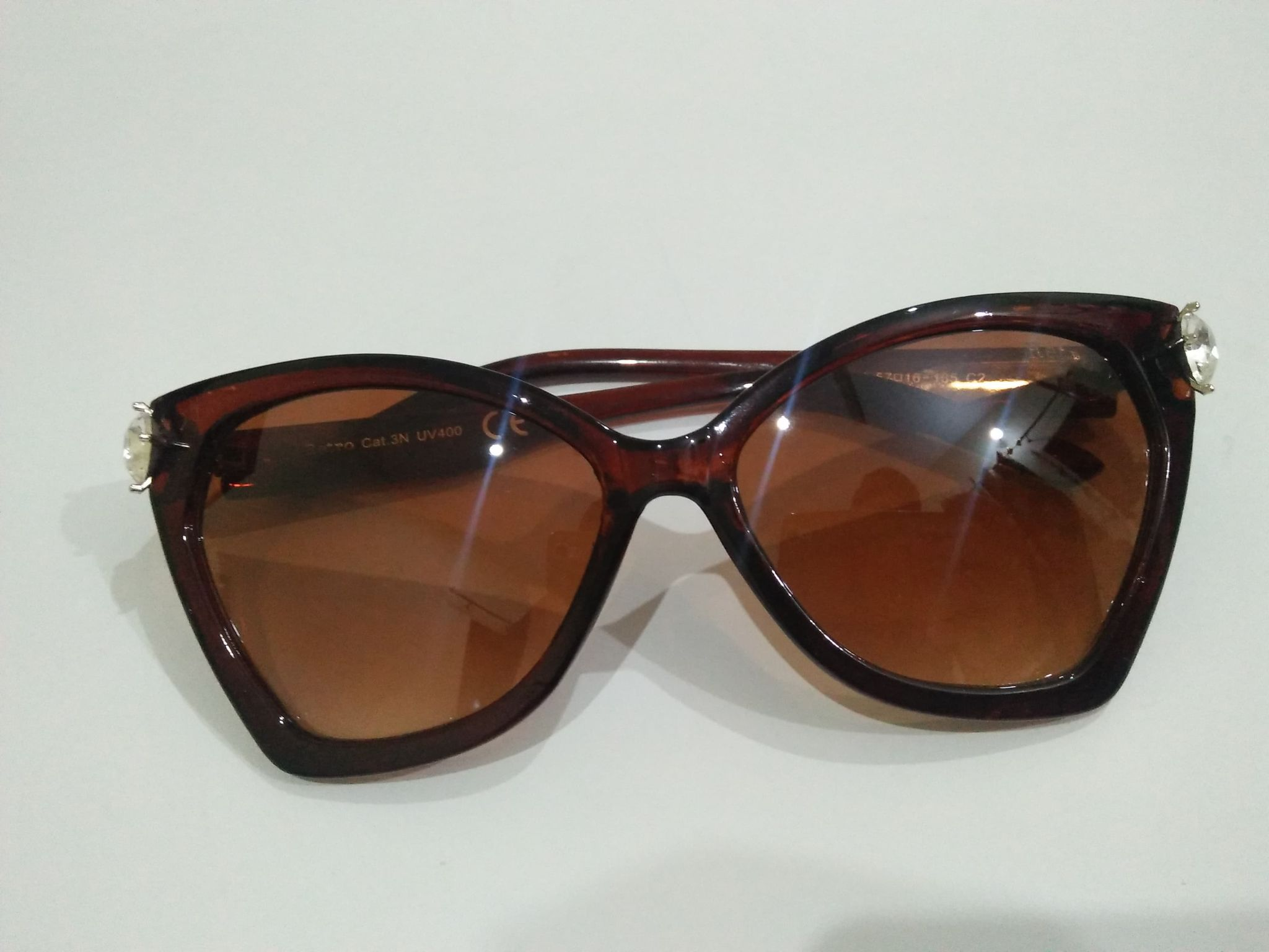 Fashion Sun Glasses for Girls And Womens