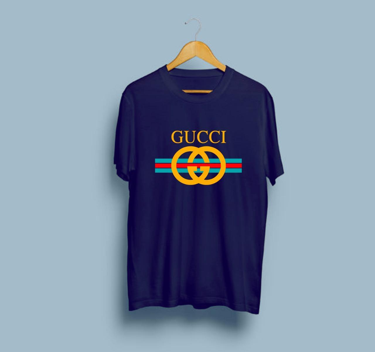 60d34cb5f8 Buy Women T-Shirts Online @ Best Price in Pakistan - Daraz.pk