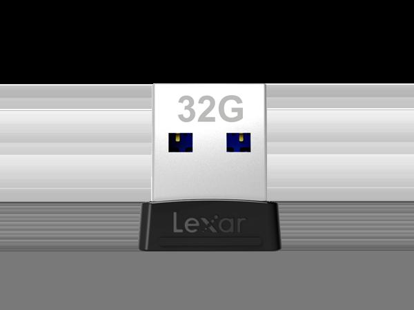 LEXAR S47 250MB 3.1 MINI USB 32GB