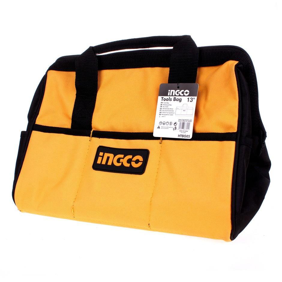 "Tool Bag 13"""