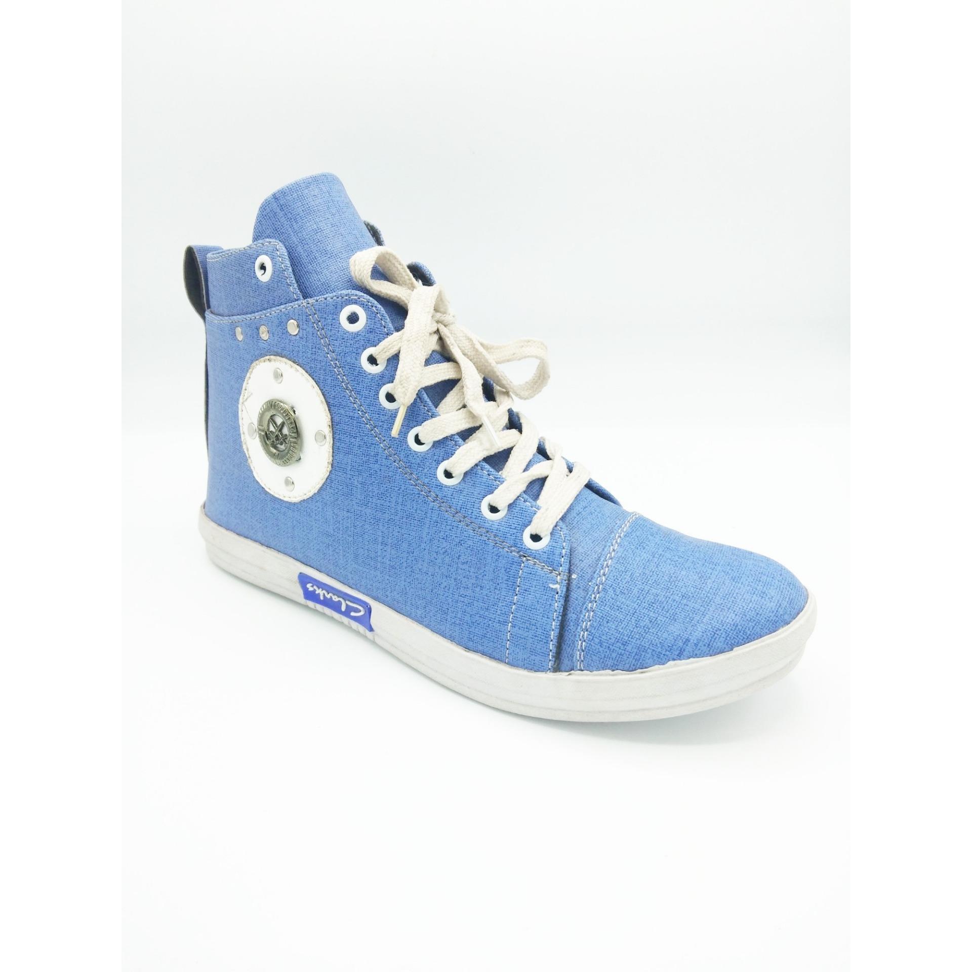 5773f3aead7 Women s Shoes - Buy Ladies Footwear Online - Daraz Pakistan