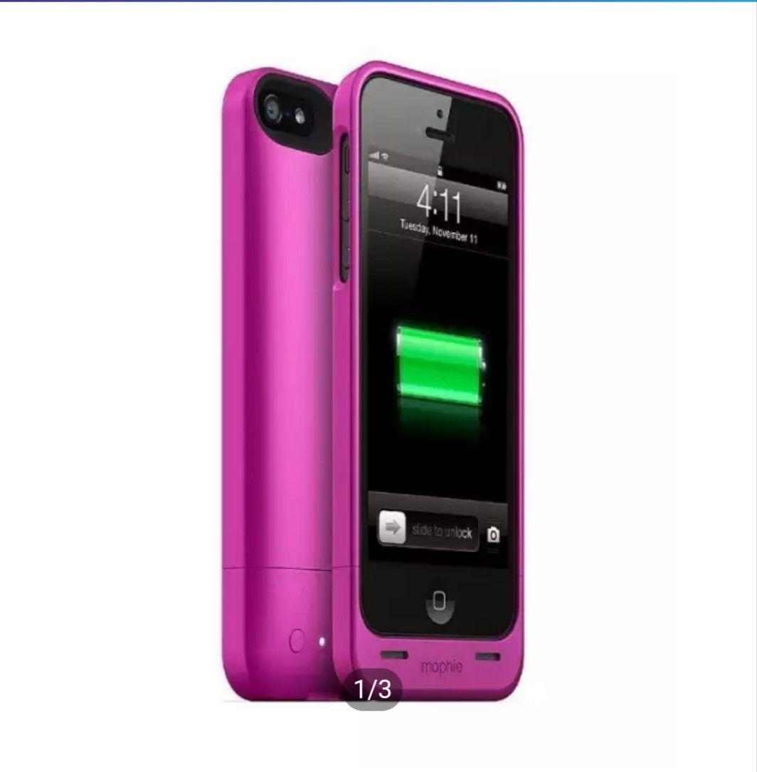 a16ab580a Buy Mophie Mobile Accessories at Best Prices Online in Pakistan ...