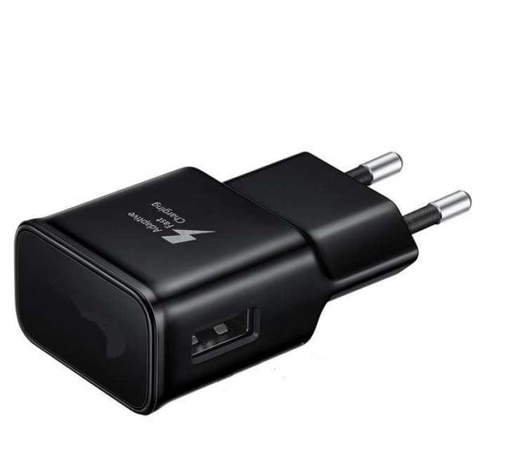 Mobile Charger 1.0amp Fast charging BY APNI SHOP