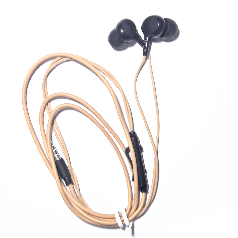BGT universal headset
