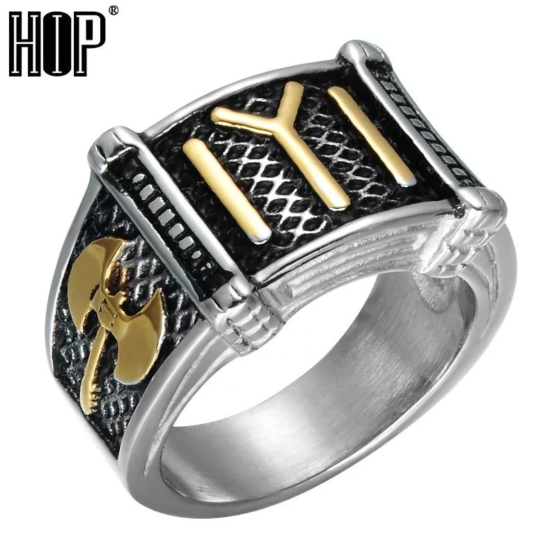 Brand New Latest Design Ertugrul IYI Ring For men Boys womens
