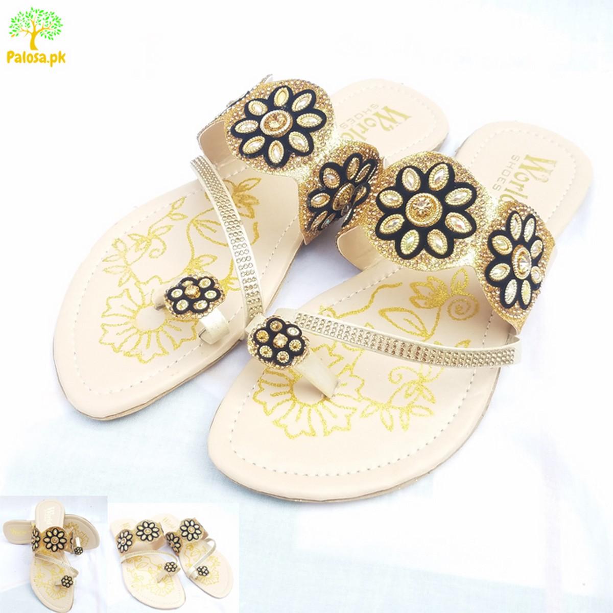 Women's sandals/chappal Wedding stylish.7,8,9,10,11