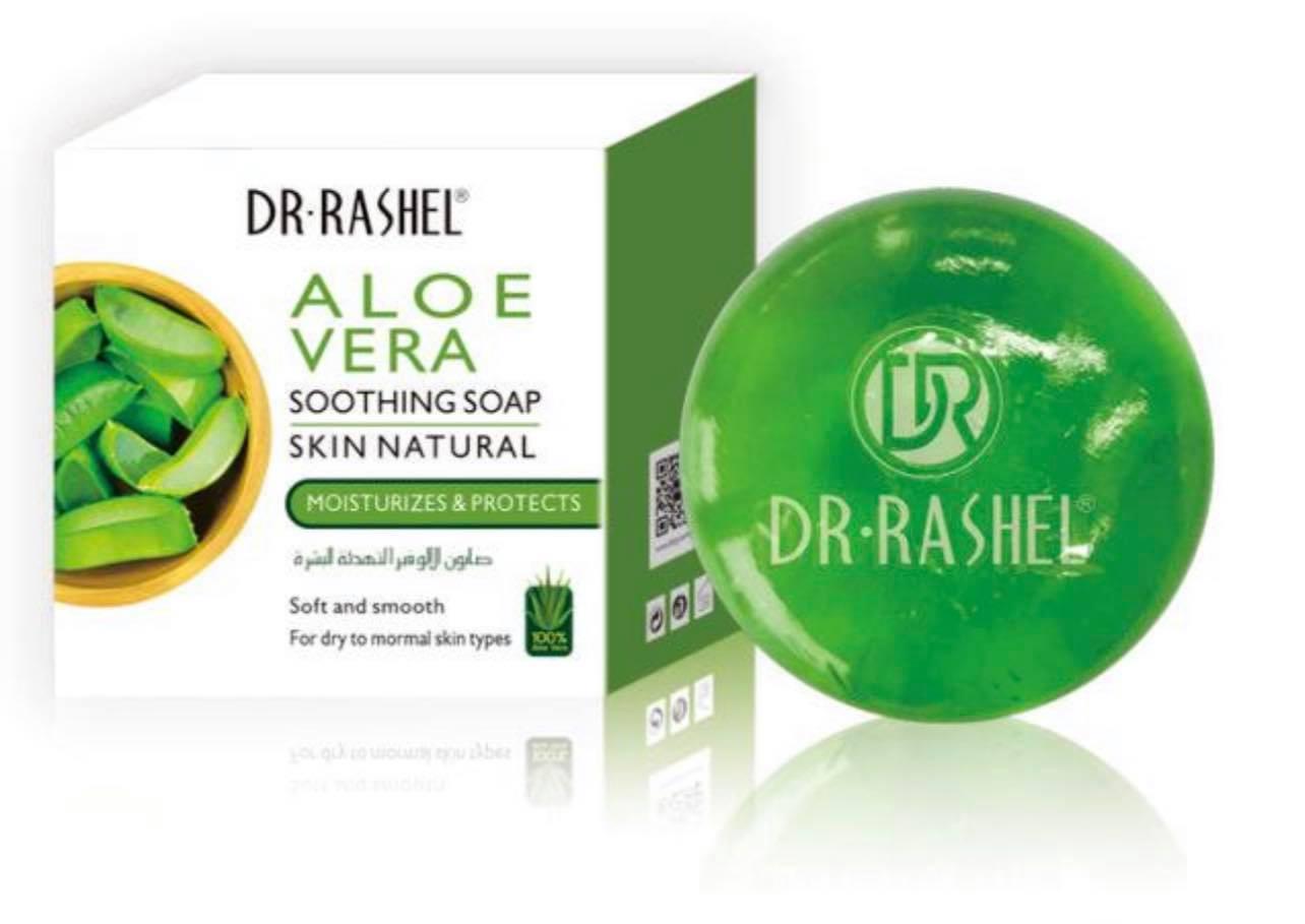 DR.RASHEL Body Soaps & Shower Gels Best Price in Pakistan - daraz.pk