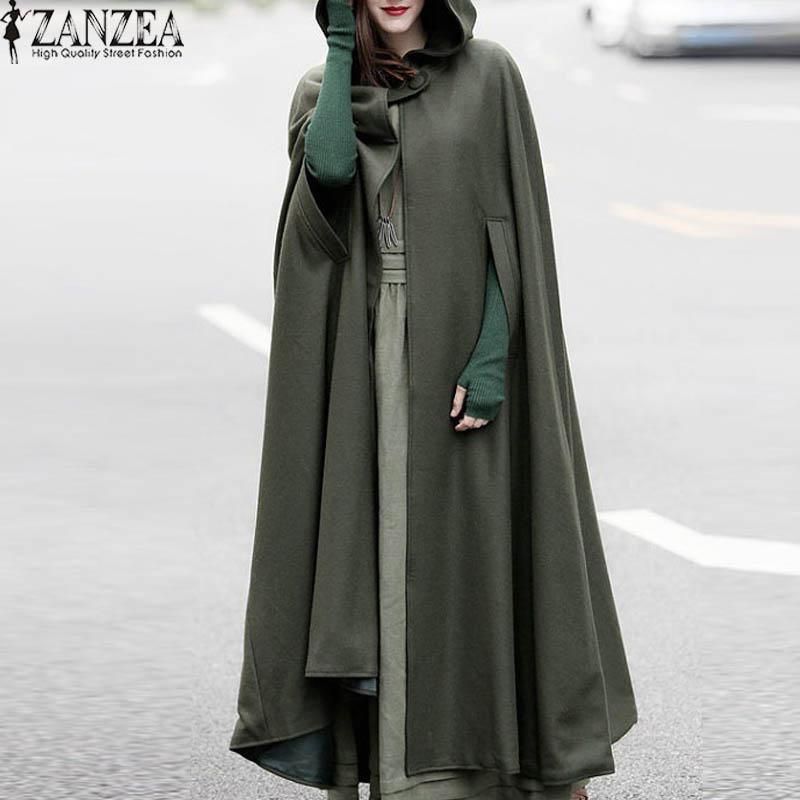 2b391e85f1ef Buy Women Jackets   Coats   Best Prices in Pakistan - Daraz.pk