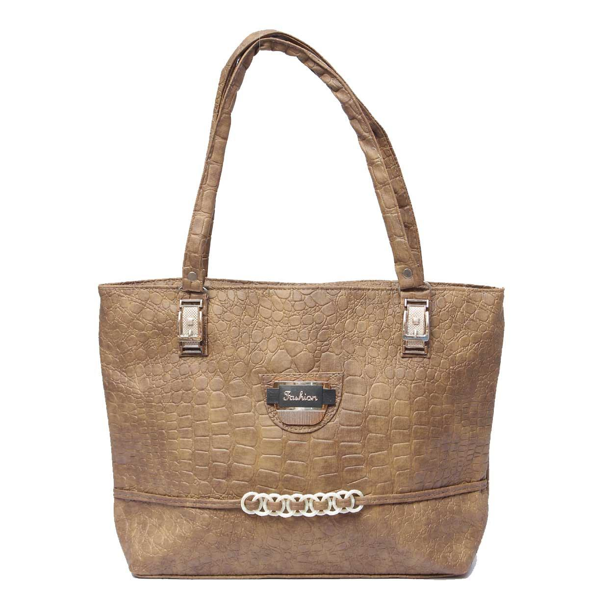 Buy Ladies shop Women Top-Handle Bags at Best Prices Online in ... adf152698f638