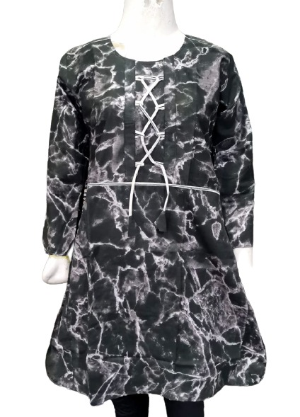Best Quality Cotton Kurti For Ladies and Girls, Women Good Quality FAbric Fashion Style Trending