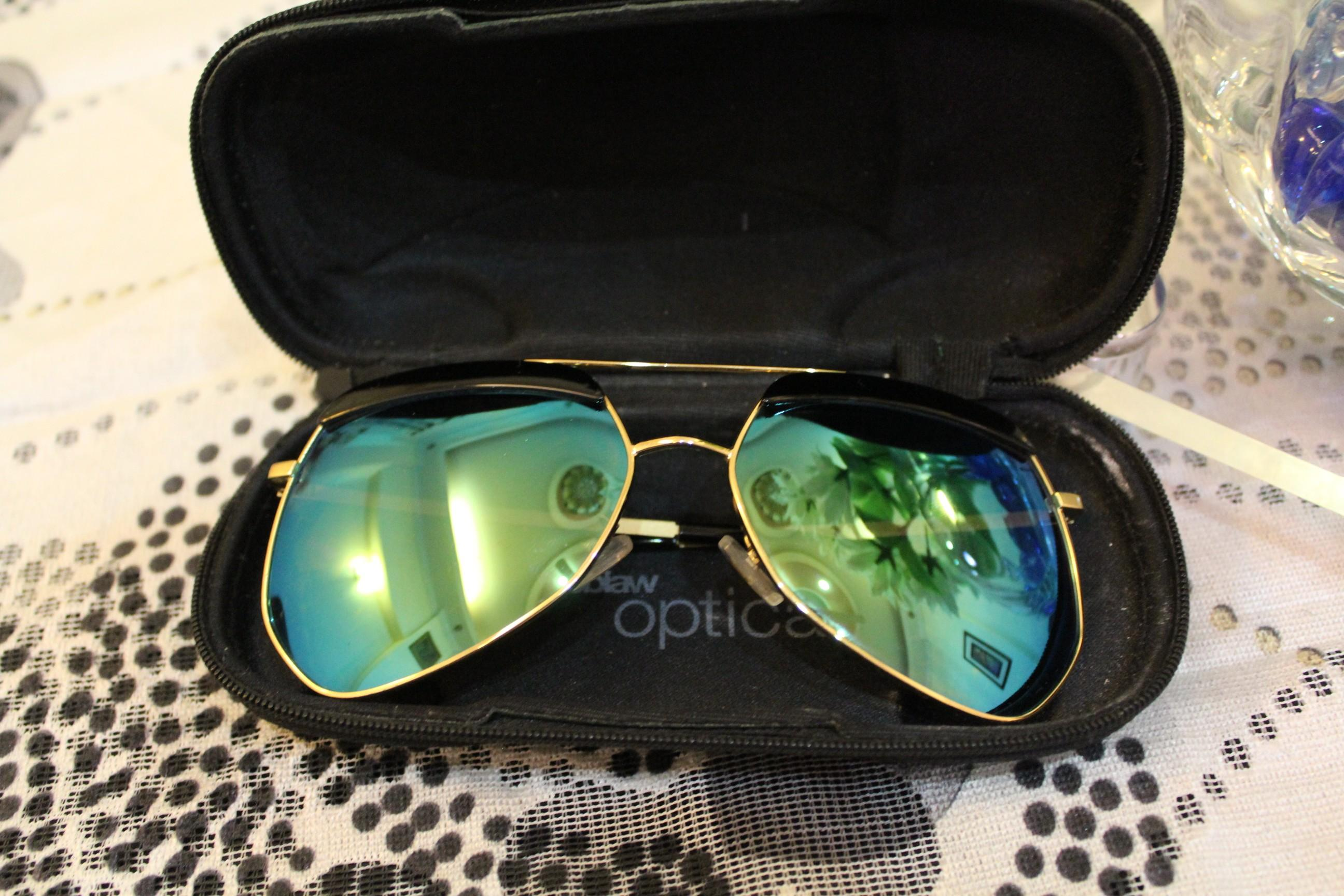 8a1360af71c Sunglasses 2 - Buy Sunglasses 2 at Best Price in Pakistan
