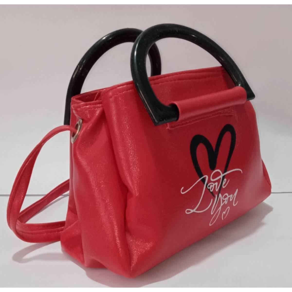 Ladies Bag : Style A45