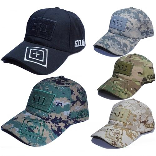 af121ebba5a Military Army Camouflage Tactical Snapback Sports Outdoor Cap