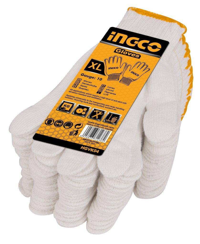 Ingco - Buy Ingco at Best Price in Pakistan   www daraz pk